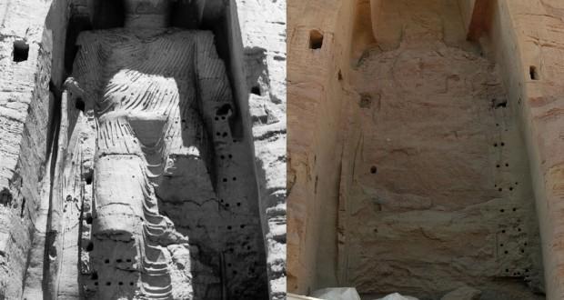 Taller_Buddha_of_Bamiyan_before_and_after_destruction