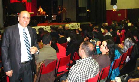 nowruz2010_11