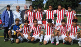 sport_Hazareklub