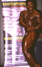 sport_afghan_bodybuilding3