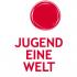 j1w_logo